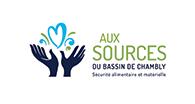 Aux sources du bassin de Chambly | Aux sources du Bassin de Chambly aide, soutien et accompagne