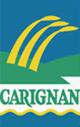 Ville de Carignan