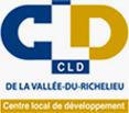 CLD de la vallée du richelieu